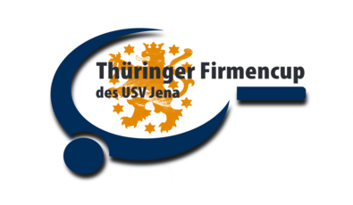 thueringer firmencup